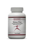 VISION-PLEX (60 Softgels)