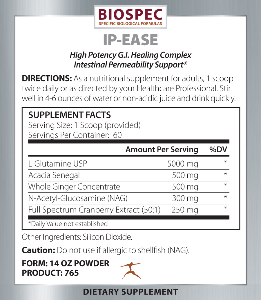 IP-Ease